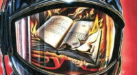Chiar dacă a trecut ceva timp de când ați citit Fahrenheit 451, s-ar putea să vă amintiți clasica operă […]