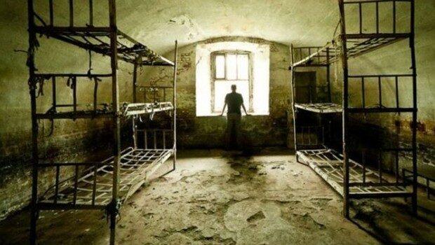 Suferința, discriminată pe criterii politice în Parlament. Urmașii deținuților politici nu primesc drepturile dacă părinții au fost legionari. S-a […]