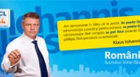 JOS MASCA, DOMNULE PRESEDINTE – Iata documentele care demoleaza mitul neamtului cinstit! Cititi si va cruciti cum Primaria Sibiu, […]
