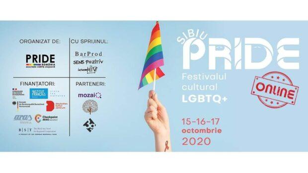 Sibiu – capitala homosexualilor, pentru trei zile Am primit pe mail un link […]