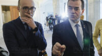 """Raluca Prelipceanu: """"Migrațiune și mentalități – un sfert de veac de tranziție și bejenie"""" Conferința cu tema """"Migrațiune […]"""