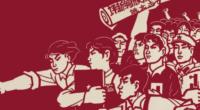 Elitele progresiste au lansat o Revoluție Culturală. Ele trebuie oprite. Marea Britanie trăiește covulsiile unei revoluții culturale. Statuile sunt […]