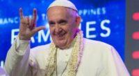 """Papa Francisc a dat publicității o nouă enciclică, numită Tutti Fratelli, în care face apel la crearea unei """"lumi […]"""