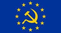 Pentru a cunoaște mai bine ce se întâmplă cu Uniunea Europeană și mai ales cine a pus mâna pe […]