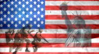 Alegerile americane din 3 noiembrie 2020 pot deveni cele mai importante din ultima sută de ani, de la primul […]