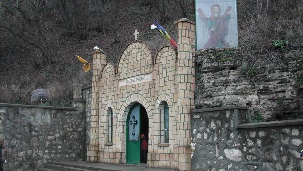 Pe măsură ce se apropie ziuaSfântului Andreiși cea aSfântului Nicolae, când sunt fixate alegerile, crește numărul românilor care condamnă […]