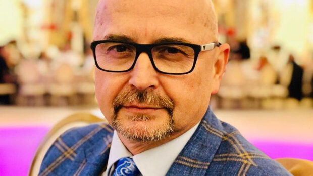 Ionuţ Nasleu va fi exclus din PNL PNL Timiş anunţă că face […]