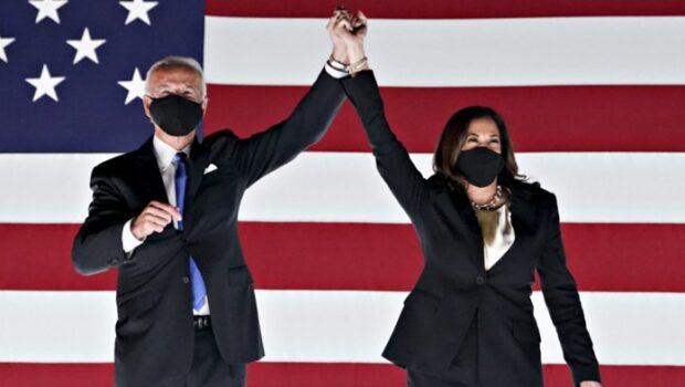 Inastalarea lui Joe Biden ca al 46-lea președinte al Statelor Unite este acumaproape sigură. Pentru a avea vreo șansă […]