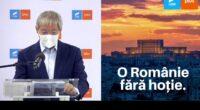 """""""O Românie fără hoție"""" începe să atîrne pe tot felul de panouri publicitare. Mai ales în Transilvania. Dacă vii […]"""