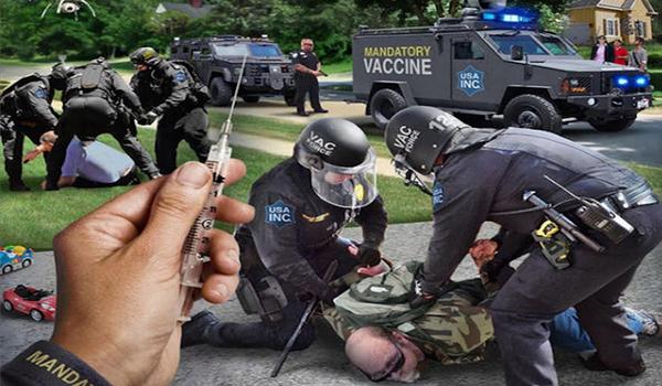 Dezvoltarea vaccinurilor contra unor boli îngrozitoare ca variola, difteria, tetanusul și poliomelita a reprezentat un moment de cotitură în […]