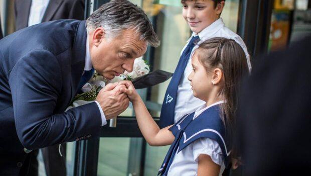 Guvernul Ungariei a elaborat modificări ale legislaţiei prin care va proteja copiii abandonaţi ce ar putea fi solicitaţi spre […]