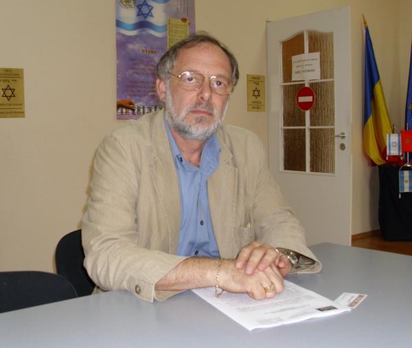 https://www.justitiarul.ro/wp-content/uploads/2020/11/andrei-seidler-tatal-lui-cristian-seidler.jpg