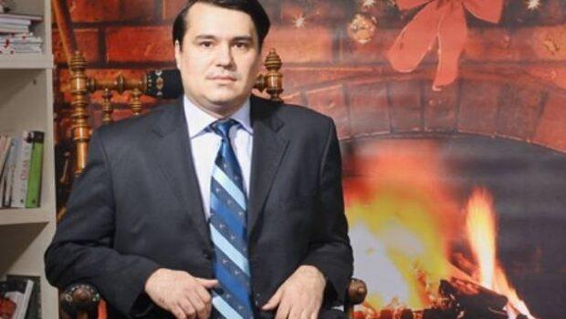 """Cătălin Stochiță, candidat independent la alegerile parlamentare din 6 decembrie 2020, anunță într-un comunicat de presă: """"Am transmis o […]"""
