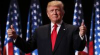 Cu fiecare zi care trece, şansele lui Donald Trump de a fi declarat până la urmă preşedinte cresc, iar […]
