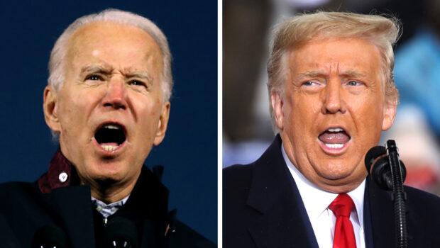 După încheierea zilei de 3 noiembrie, cu diferenţele de fus orar corespunzătoare pentru noi, realitatea alegerilor din America a […]