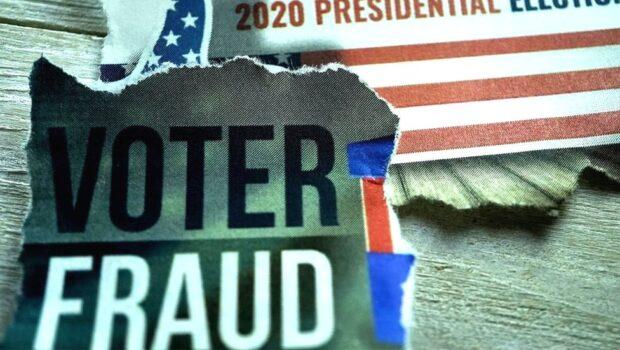 Așadar, alegerile din SUA nu s-au încheiat încă, deși este clar cine a învins. Cum se știe, încă sunt […]