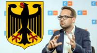 Liberalul Ionuţ Nasleu, director al Pieţe SA Timişoara, a reacţionat după validarea mandatului de primar al lui Dominic Fritz. […]