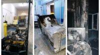 """Klaus Werner Iohannis: """"Tragedia care a avut loc la Spitalul Județean Piatra Neamț a îndoliat întreaga țară. Sunt profund […]"""