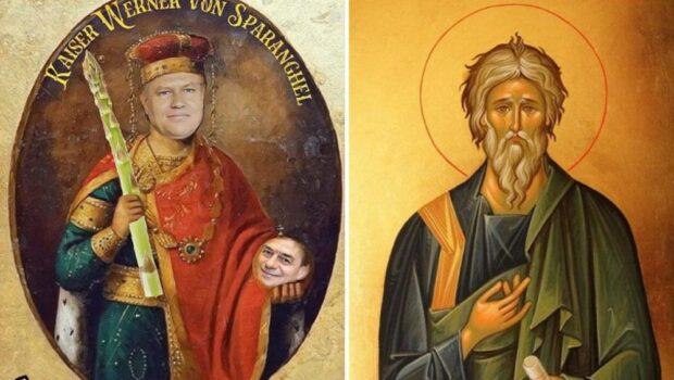 Klaus Iohannis şi Ludovic Orban vor face duminică o vizită la DSP, mai exact la call-center-ul de la Arena […]