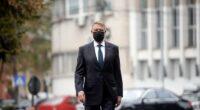 Klaus Iohannis are deja șase ani de prezență la Cotroceni. În acești șase ani de mandat au avut loc […]