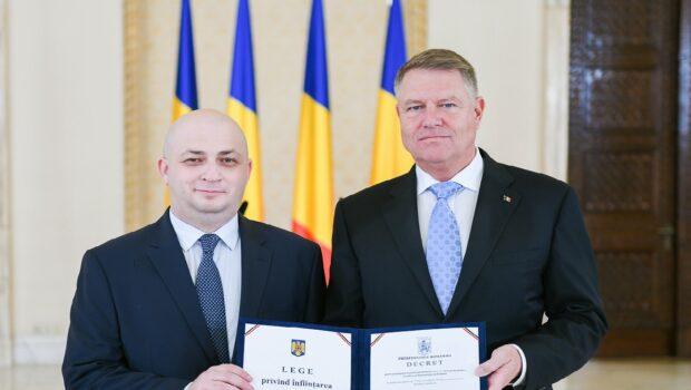 La două zile de când justitiarul.ro menţiona umilirea veteranilor români prin reactivarea multor sentinţe din perioada ocupaţiei şi genocidului […]