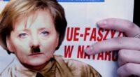 Infektionsschutzgesetz! Germania redevine un stat totalitar! Medic german arestat în direct pentru că vorbea despre Covid-19 Încă nu s-au […]