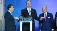 La un an din noul mandat, Klaus Iohannis n-a putut prezenta drept bilanț al activității ca președinte nici măcar […]