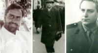 Dictatură (Диктатура) Elie Wiesel: Patriarhul Daniel se luptă cu sfinţii şi martirii din închisorile comuniste? În contextul numeroaselor acuze […]