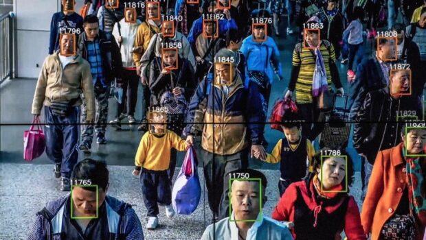Umanitatea se află în fața unei crize globale. Poate cea mai mare criză a generației noastre. Deciziile pe care […]