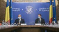 """AINÂMOR, ROMÂNIA pe invers a regimului Iohannis De ieri, 09.11.2020, am intrat într-o """"nouă […]"""