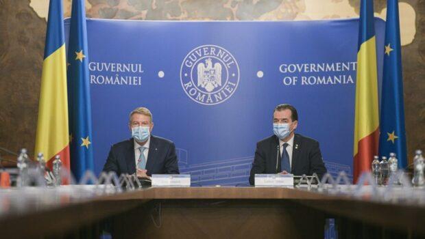 Scandalul momentului în România ține de organizarea alegerilor parlamentare în decembrie: le amînăm sau nu? Poziția guvernului e fermă […]