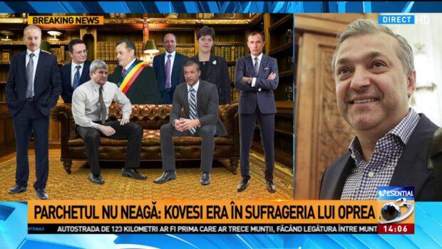 E un lucru binecunoscut pentru cetățenii români că lucrurile de mare impact pentru viitorul patriei se petrec îndeobște în […]