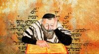 """""""Am fost surprins săconstat cât de puțin știe lumea româneascădespre «Talmud». Aproape nimic! Cu gândul bun căaceastăsituație s-ar putea […]"""