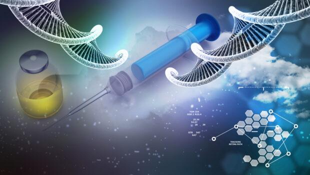 """Cercetător român cu doctorat în SUA: """"Vaccinul"""" anti-covid este de fapt un modificator genetic, ce ar putea fi împrăștiat […]"""