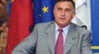 Aşa cum şi-a obişnuit cititorii în cei douăzeci ani de activitate, Justitiarul.ro va continua să fie tribună a democraţiei, […]