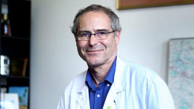 Scrisoare de la Christian Perronne, șeful Departamentului de Boli Infecțioase și Tropicale de la Spitalul Garches – Franța  […]