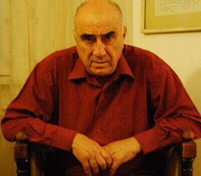 Ziua de ieri, când a fost prăznuit Sfîntul Ștefan, mi-a adus aminte de Bill, Bill Guțulescu, fermecătorul Bilache, plecat […]