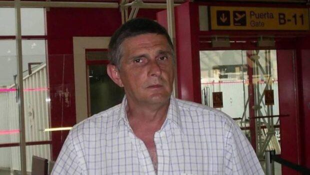 PICCJ ÎL LUCREAZĂ PE IOHANNIS – Parchetul General s-a pus în mișcare în dosarul în care jurnalistul Marius Albin […]