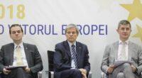 A cui o fi vina că în România crește numărul de internați la terapie intensivă, în vreme ce infecțiile […]