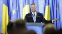 STS, serviciul alegerilor: 17 generali făcuți de Iohannis în trei ani Coincidență îngrijorătoare: președintele României pare să aibă o […]