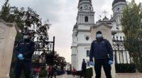 Publicistul Ion Cristoiu afirmă că președintele Iohannis este disperat din cauza scorului mic pe care PNL l-ar putea obține […]