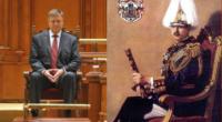 Acum că am scăpat de partidul din buzunarul de la spate al lui Traian Băsescu, PMP, o mică adunătură […]