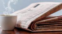 Dacă citeşti numai presa oficială (presa mainstream) din SUA, din Marea Britanie şi din Franţa, nu afli aproape nimic […]