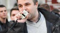 """""""Federația Sindicală Hermes semnalează opiniei publice faptul că Dragoș Mihael CIUPARU este menținut de PNL, sfidător, în funcția de […]"""