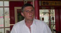 Justiţiarul presei româneşti, sibianul Marius-Albin Marinescu, ne-a părăsit astăzi, în cursul după-amiezii, în urma unui stop cardio-respirator. Cumplita veste am […]