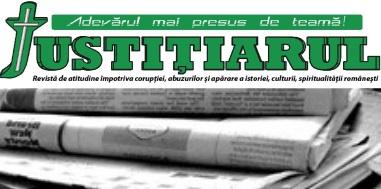 Azi au avut loc funeraliile unui mare român: Marius-Albin Marinescu, o stea de primă mărime a presei de investigație […]