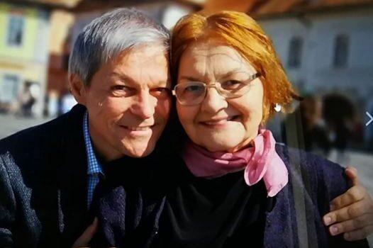"""O FEMINISTĂ """"DĂ NORMALSTADT"""" Motto: """"Mihaela Miroiu, profesor universitar la […]"""
