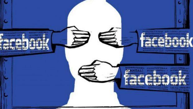 Cenzura facebook exasperează chiar şi oamenii promovaţi de propaganda rusă. Gestul de a aduce în instanţă abuzurile cenzurii de […]