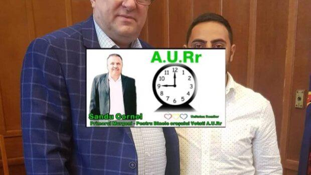 Antiromânismul şi aflarea în treabă ca agendă politică Preşedenţia României demonstrează, încă din primele zile ale noului an că […]