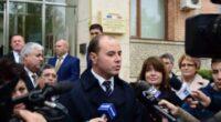 """Citimpe g4media.ro: """"Premierul Florin Cîțu l-a numit pe Alexandru Muraru în poziția deReprezentant Special al Guvernului României pentru Promovarea Politicilor […]"""